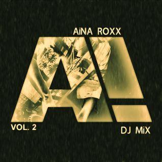 DJ MiX Vol.2.