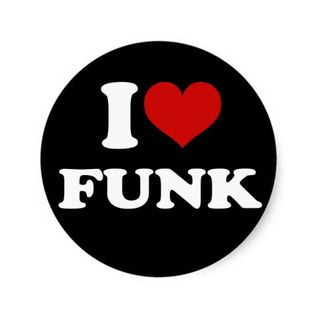 Podcast So Funky Music du samedi 18 juillet 2015