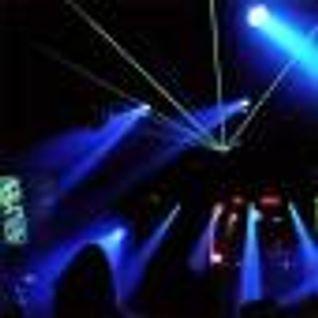 *** Jonny Buzz (aka Jonny B) - Live @ Soul Fusion, Phuket DJ Set ***