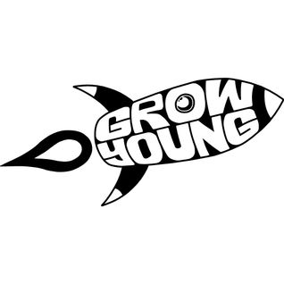 Grow Young's Leamington/Warwick Music Special - Music Only Version
