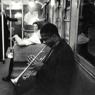 Jazzin' 17