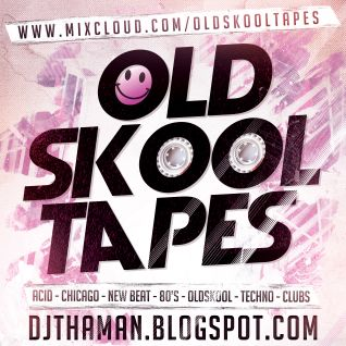 Oldskool mixes mixcloud for Classic acid house mix 1988 to 1990 part 1