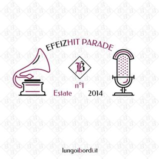 efeizhit parade n° 1 - estate 2014