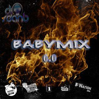BabyMix 6.0 by DJ Sean B
