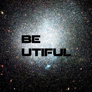 BE UTIFUL 73