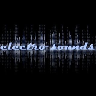 ElecTro SouNds // May 2oI4