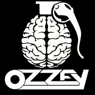 Kontiki(Dyro Remix) vs Cannonball (Ozzey Mashup)