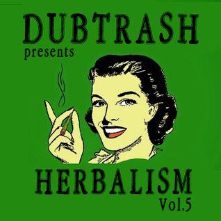 Herbalism Vol.5