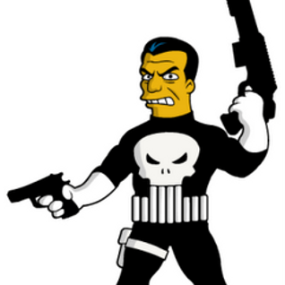 Punisher_Prog grobe