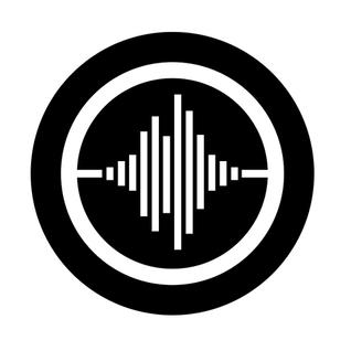 Audiţia - Promo Mix