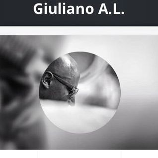 Giuliano A.L. - Sounds Of Sundays #111