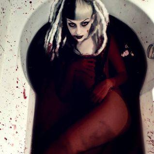 ceptissemye devil of my soul