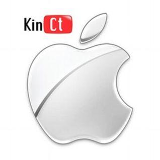 iPhone SE, ya esta entre nosotros!!!! :( #Keynote
