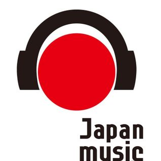 Beautiful Japan Modern Music