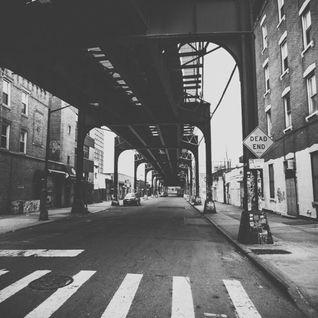 Kai Torres - Sunday Selections Vol.13 03.2016