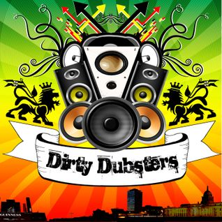 Dirty Dubsters - Nufunk Ragga mix