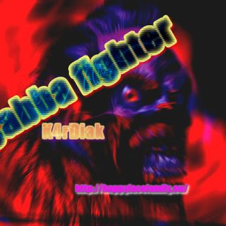 gabba fighter