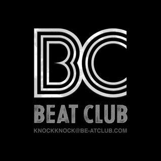 Pershian @ Epicentrum, BeatClub Amsterdam, 8th of March 2014