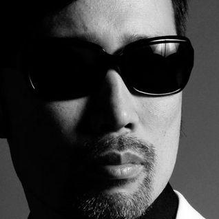 Inspiring Sounds from Shuya Okino - SunSplash Festival Exclusive Mix