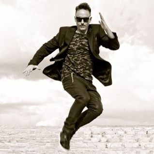 Jean Claude Ades' Be Crazy Ibiza Radio Show #219