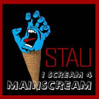 I Scream 4 Mainscream