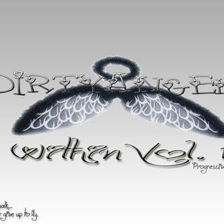 DIRTYANGE - WITHIN Vol.1 -