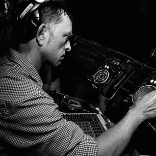 House Music - March 2016