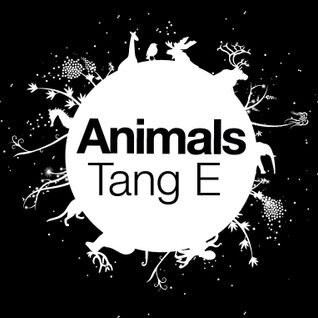 Animals Radio Show April 07_04_2012 by TANG E
