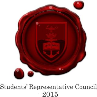 UCT SRC Sport Rep advocates Race Quotas and argues that UCT should cut back funding to Sport