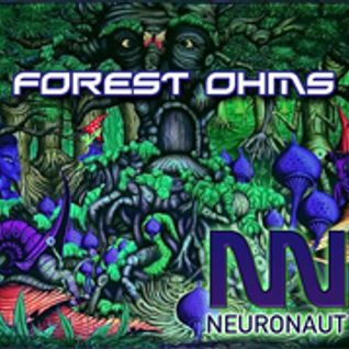 Forest OHMs