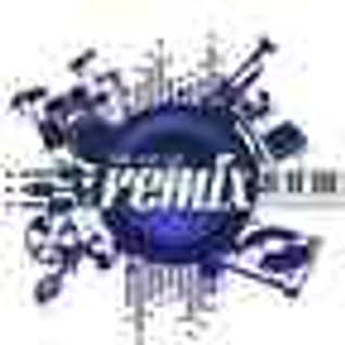 Breaks Paradisio 7/6/2013
