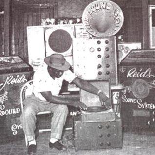 2012-03-08 The Reggae Kulture Show - Episode 41 Treasure Isle Slow Down Rock Steady