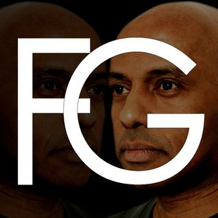 "Francis Galante live @ ""DUE"" Cigliano (VC) Italy  8/6/2002"