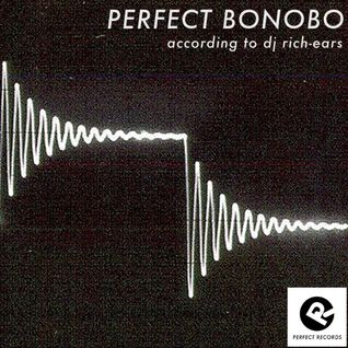 Perfect Bonobo