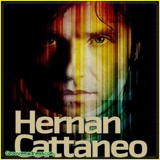 Hernan Cattaneo - Live @ Dasding Plattenleger - June 2006