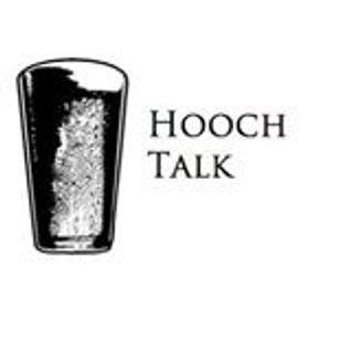 Hooch Talk - Episode 10 (Season 1 Finale)