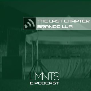 ERS138 - Brando Lupi (The Last Chapter)