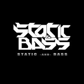 Static & Bass - Live @ Greenhouse 10-11-12