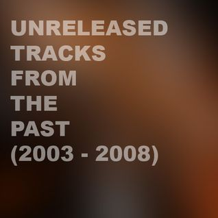 tracks from the past