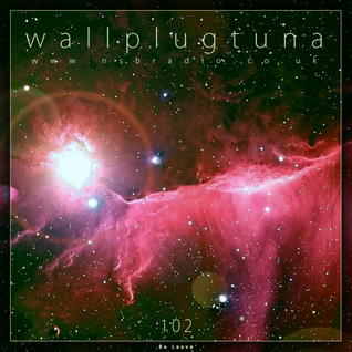 [102] WallPlugTuna on NSB Radio