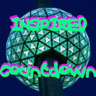 Inspired Countdown