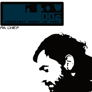 DPOV 006 - Mr. Chief