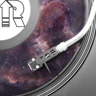 EMP Radio - 3/27/15 House Mix