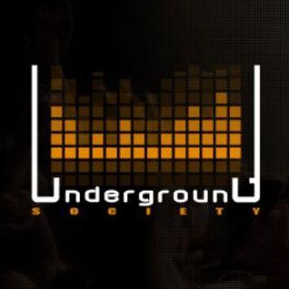 SoundBite - Underground Society Podcast Oct.2012