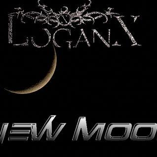 Loganx - New Moon