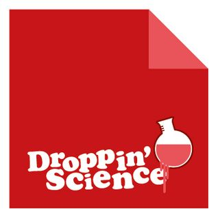 Droppin' Science Show October 2010