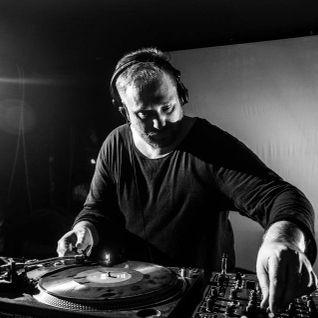 076 LWE Mix - Markus Fix