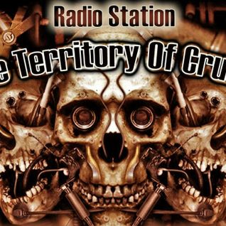 The Territory of Crush Guestmix