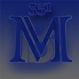 Musik Bitte #351 pt.3 (14.08.2016 Live @ RauteMusik.FM)