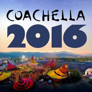 RL_Grime_-_Live_at_Coachella_2016_Indio_16-04-2016-Razorator